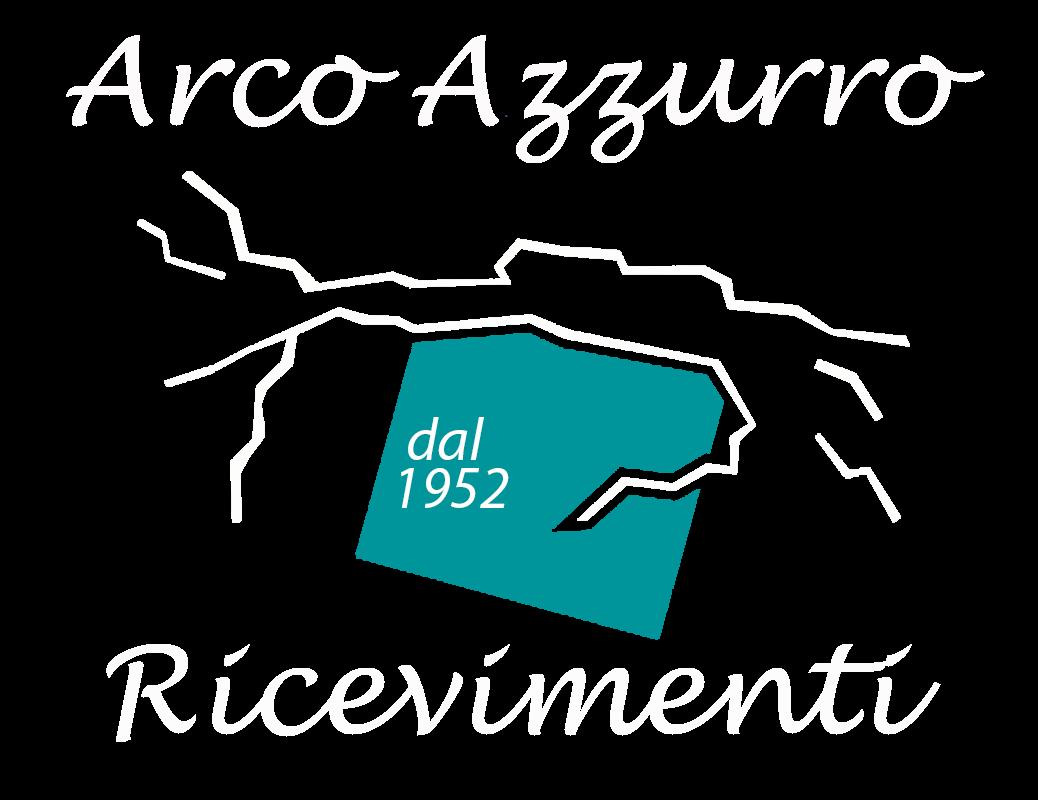 Arco Azzurro Ricevimenti